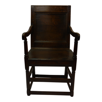 Engelse countrychair