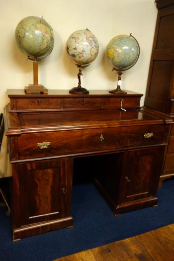 Hollands bureau, MR3178a