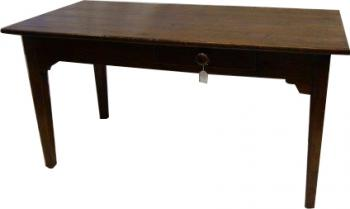Franse Country Tafel, MR3585